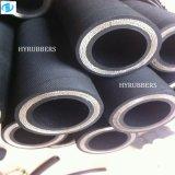 Tubo flessibile idraulico standard di SAE 100 R9 R12