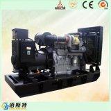 30kw 600kw Deutz zum leisen wassergekühlten Enige Dieselgenerator-Set