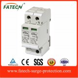 TUV Certified Three Phase 40kA Surge Protector