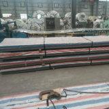 高品質の304/316L/309L/310Sステンレス鋼のコイル
