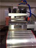 CNC Lathe Ck6136h CNC Metal Lathe와 CNC Machines From Taian Haishu