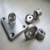 Carbon Steel Precision Casting Parts for Industrial