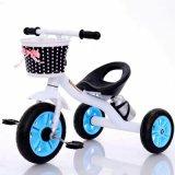 熱い販売の赤ん坊の三輪車、子供の三輪車、赤ん坊のサイクル519