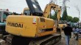 構築のMachine Cat ExcavatorおよびSpare Parts