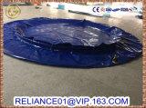 Гибкий пузырь хранения воды лука с поддерживая конструкцией OEM рамки