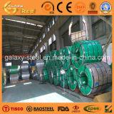 China-Fertigung des Edelstahl-316