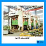 Mpd36 시리즈 똑바른 2개 점 압박