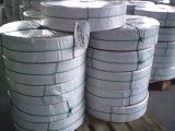 Mangueira resistente flexível do PVC Layflat para a irrigação