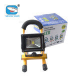 Super Bright High Power 10W LED Lawn Lamp