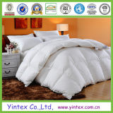 Diverso Color Soft y Warm Polyester Comforter