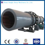 Competitive Price를 가진 높은 Efficiency Dung Rotary Dryer