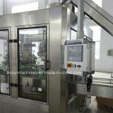 Машинное оборудование малой воды емкости упаковывая