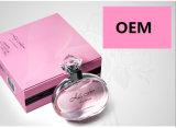 Fragancias buena calidad cosmética Mujeres Dulce Diseñado