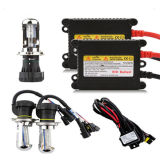 Hot Sales 35W 55W AC / DC 12V Xenon HID Kit, H4 / H7 / 9005/9006