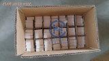 Alumina van Chemshun de Ceramische Voering van de Tegel van Leidingen (de tegel van het trapezoïde)