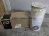 Combustibile del trattore a cingoli 134-6307/separatore di acqua per gli alloggiamenti di serie di Racor 1000fh