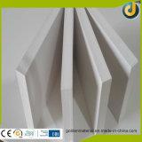 Tarjeta de la espuma del PVC del Ce para el uso de los muebles