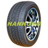 13 ``16 ``18 ``22 ``neumáticos de coche SUV cansan los neumáticos del pasajero de los neumáticos del vehículo