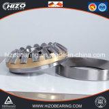 Rodamiento de rodillos del rodamiento de rodillos/del rodamiento del balanceo de la forma cónica/de la pulgada (31319)