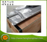 Qualität Titanium Wire Mesh Manufacture in China