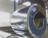 Zink Dx51d+Z120 beschichtete Stahlring-Blatt