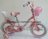 """Конкурентоспособная цена 12 изготовления """" /16 """" /20 """" Bikes малышей детей (FP-KDB-17082)"""