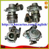 Rhf5 8973125140 Turbocharger Turbo für Isuzu Soldat Bighorn Engine 4jx1