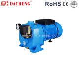 Pompe à haute pression de la pompe à jet (DCP75)