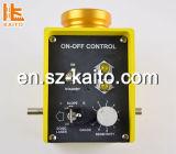 Sensor da inclinação do sensor do controlador G176m da classe do jogo de Moba