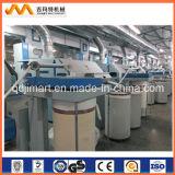 면을%s Jimart ISO9001 Qingdao 공장 가격 소모기