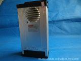 Alimentazione elettrica Rain-Proof approvata di RoHS 12V 30A 360W LED del Ce