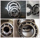 Alles Types von Products Bearing 6012 Deep Groove Ball Bearing