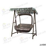 Présidence d'oscillation, meubles extérieurs, meubles de jardin (JJ-535)
