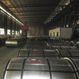 Горяч-Окунутые гальванизированные катушки стали ----Второй по величине производитель