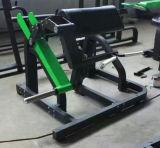 O equipamento aprovado Ce da ginástica puxa para baixo (SM-2004)