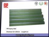 خضراء [فر4] إيبوكسي [رودس] مع [10-150مّ] قطر