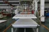 Tarjeta del PVC Celuka 10m m 12m m 15m m 18m m para la cabina de cocina