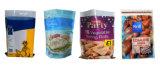 プラスチックBags/Flexible Packing/Food Bags/Pet Foor Bags/Frozen袋