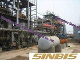 Resina do hidrocarboneto (resina do petróleo)