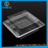 2016 Hardware-Plastikkasten-Metallverpacken