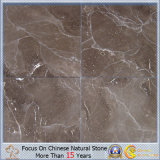 割引Good Price GreenかBlack/Beige/White Marble Flooring Slab Tiles