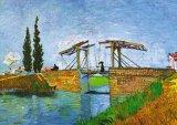 Vincent-Van-Gogh-Huile-Peintures - 05