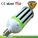 Mais-Licht des China-Lieferanten-E39 E40 80W LED der Straßen-LED
