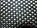 Fabbrica in espansione ISO9001 della Cina della maglia