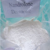Deleite de amontoamento do cancro da mama de Decanoate do Nandrolone de Deca Durabolin