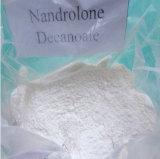 Deca DurabolinのNandroloneのDecanoateのかさ張る乳癌の御馳走