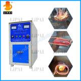 Зазвуковой сварочный аппарат топления индукции частоты для гибкой катушки