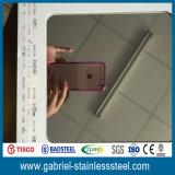 Tisco Ba Surface 1mm Stainless Steel 430 Sheet Price Per Kg en Inde