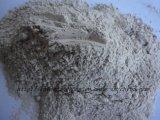 Bentonite/Bentonite para a perfuração