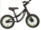 12 Zoll-Legierungs-Ausgleich-Fahrrad (MK16RB-1201)